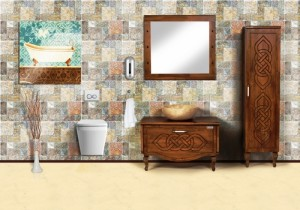 promasif-lale-ahşap-banyo-dolabı-aynalı
