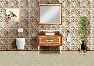 promasif-papatya-ahşap-banyo-dolabı-aynalı
