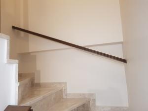 merdiven1