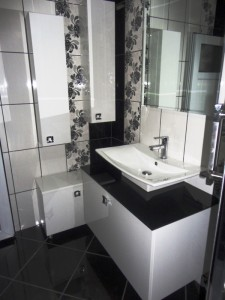 banyo dolabi beyaz acrylic (1)