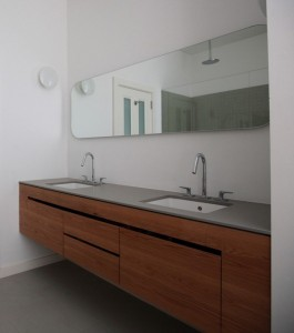 banyo_dolabi_kiraz_kaplama