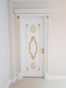 beyaz lake altınyaldız kapı 1