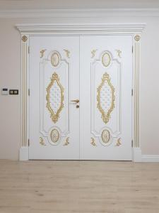 beyaz lake altınyaldız kapı 2