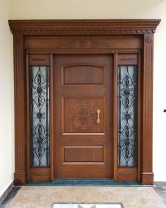 masif kapı erimmobilya