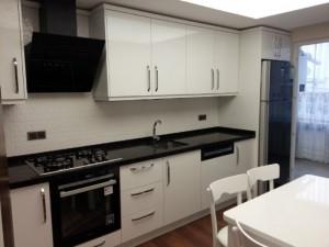 mutfak_dolabi_beyaz