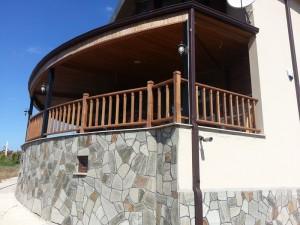 veranda korkuluk iroko 1