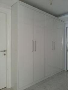 beyaz portmanto www.erimmobilya.com