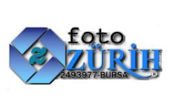 foto-zurih