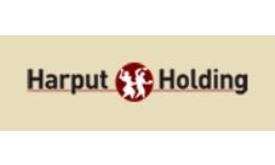 harput-holding