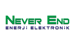 never-end