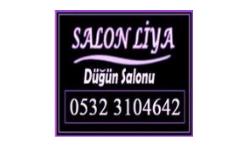 salon liya