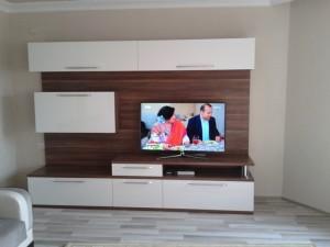 tv_unitesi_anadolu_ceviz_krem_acrylic_cekmeceli