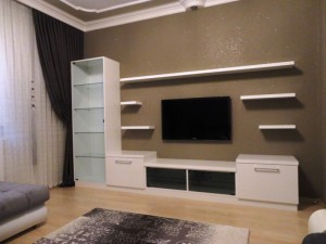 tv_unitesi_beyaz_acrylic