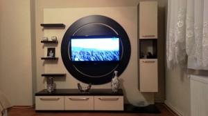 tv_unitesi_krem_acrylic_wenge