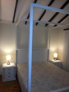 yatak odası karyola lake