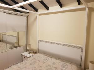 yatak odası lake beyaz